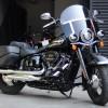 2018-Harley-Davidson-Softail-Heritage_08_1