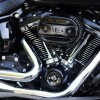 2018-Harley-Davidson-Softail-Heritage_09_1