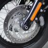 2018-Harley-Davidson-Softail-Heritage_10_1