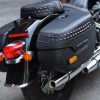 2018-Harley-Davidson-Softail-Heritage_11_1