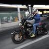 2018-Harley-Davidson-Softail-Heritage_16