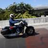 2018-Harley-Davidson-Softail-Heritage_17