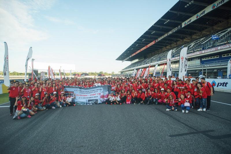 AP_Honda_Day2_1