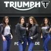 Triumph_Girl_05