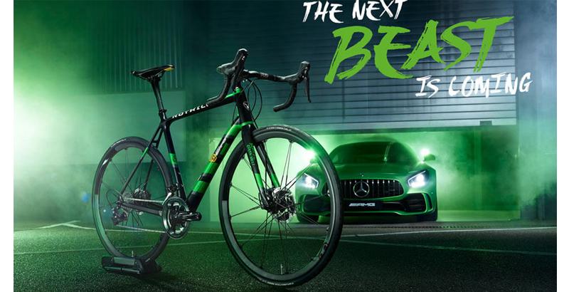 mercedes-amg-gt-r-inspired-rotwild-racing-bike