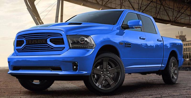 ram-1500-hydro-blue-sport
