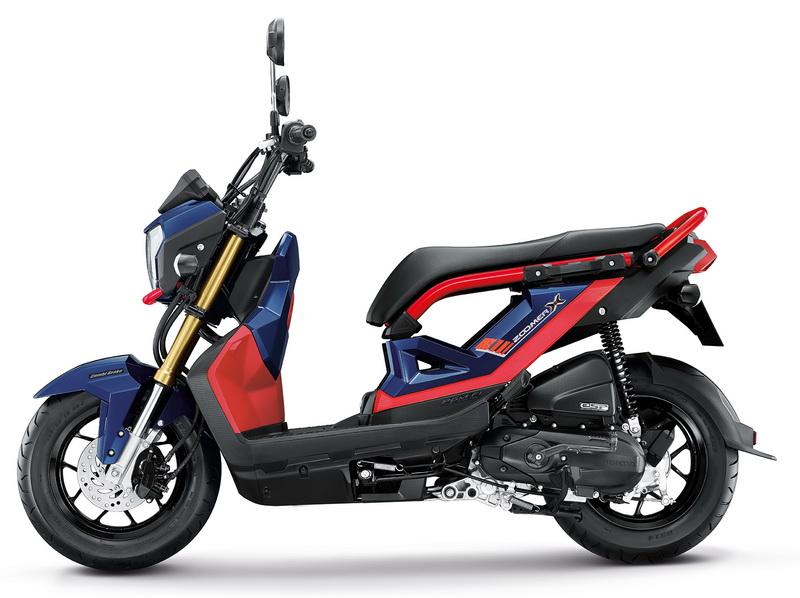 2017-Honda-Zoomer 3
