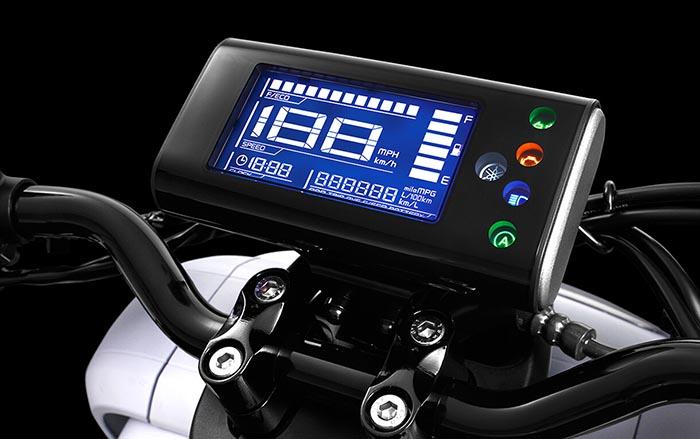 ใหม่ Yamaha Qbix 2019 2020 ราคา ยามาฮ่า คิวบิกซ์ ตารางราคา