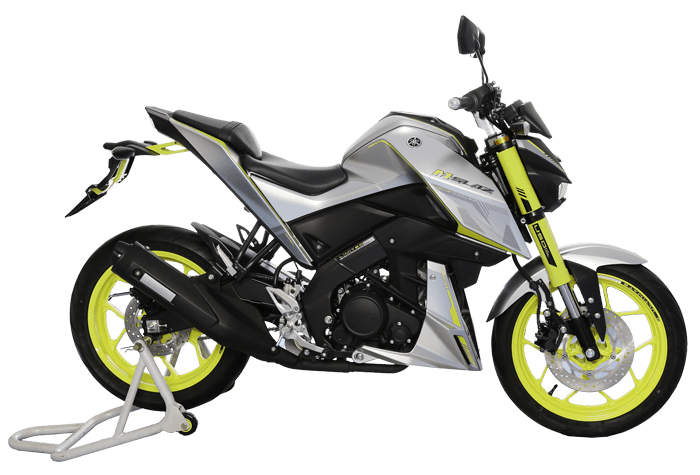 yamaha-m-slaz-limited-edition-3