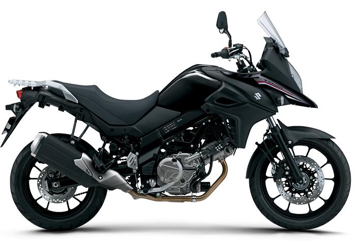 black360max-2