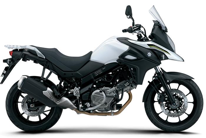 white360max-2
