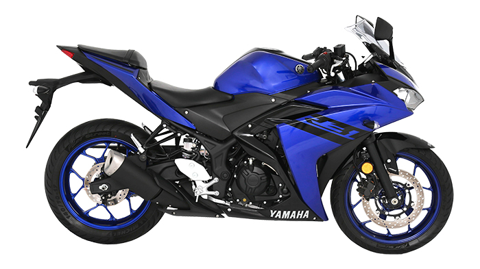 yamaha-yzf-r3-blue-back-700x525-(1)