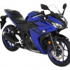 yamaha-yzf-r3-blue-back-700x525-(2)