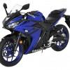 yamaha-yzf-r3-blue-back-700x525-(4)