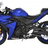 yamaha-yzf-r3-blue-back-700x525-(5)