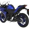 yamaha-yzf-r3-blue-back-700x525-(6)