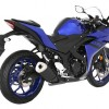 yamaha-yzf-r3-blue-back-700x525-(8)