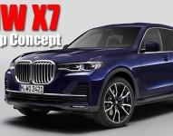 BMW ราคารถ บีเอ็มดับเบิ้ลยู 2019-2020 | รถใหม่ 2019-2020