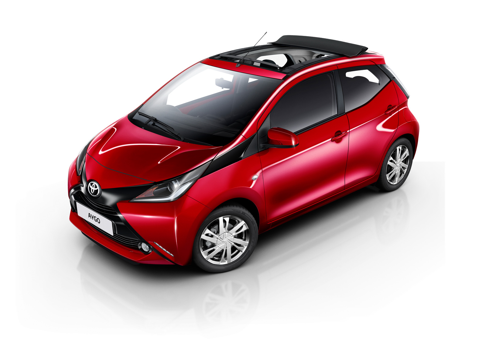 toyota aygo  u0e40 u0e1b u0e34 u0e14 u0e15 u0e31 u0e27 u0e2b u0e25 u0e31 u0e07 u0e04 u0e32 u0e41 u0e1a u0e1a x-wave canvas roof
