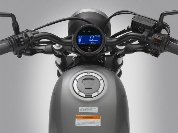 Honda-Rebel-500_05