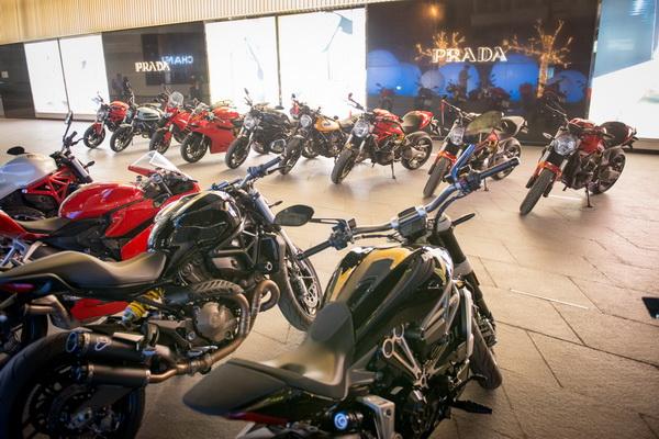 Ducati-XXX
