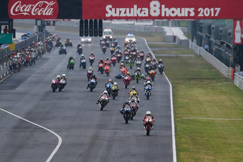 Suzuka4Hrs-AP-Honda-Racing-Thailand_6