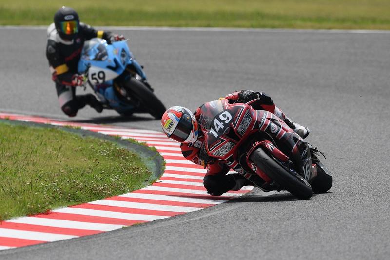 Suzuka4Hrs-AP-Honda-Racing-Thailand_7