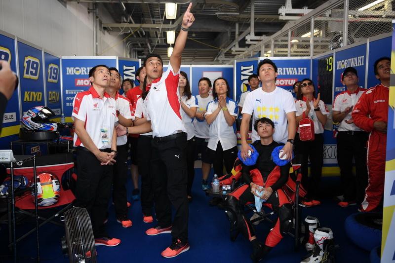 Suzuka4Hrs-AP-Honda-Racing-Thailand_8