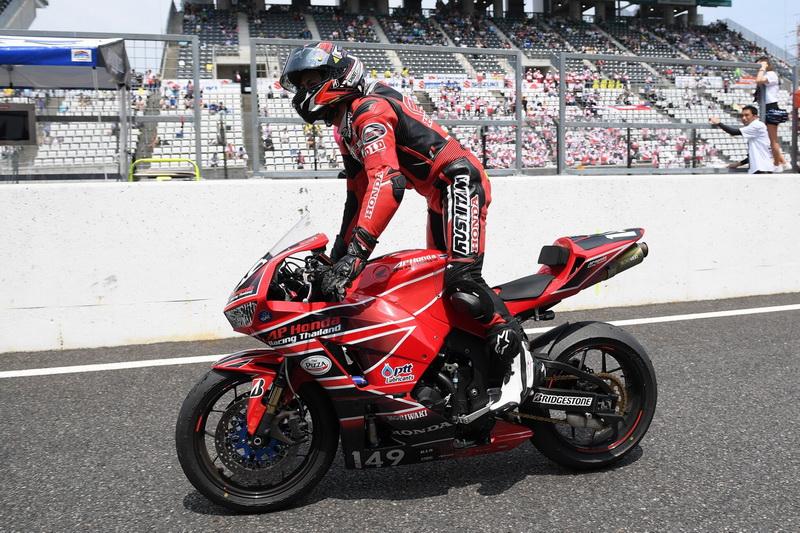 Suzuka4Hrs-AP-Honda-Racing-Thailand_9