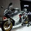 GPX-Demon 150 GR 11