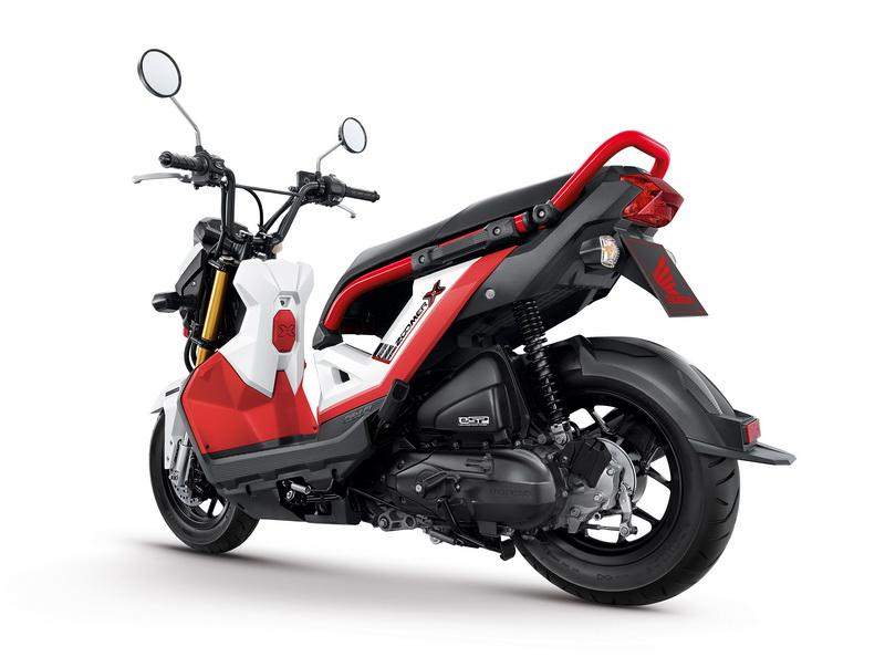 2017-Honda-Zoomer 5