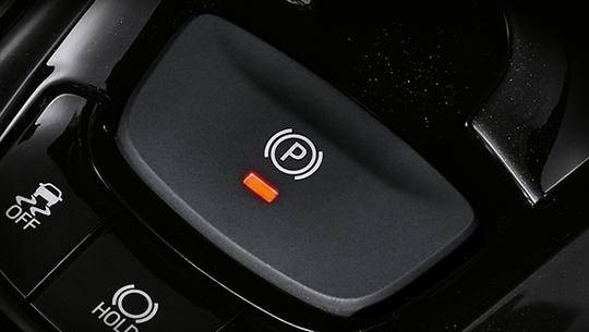 Toyota C-HR 53