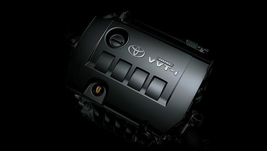 Toyota C-HR 64