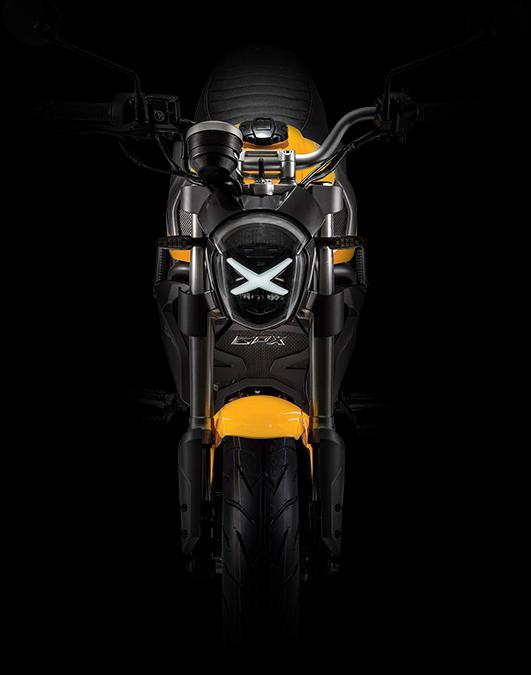 demonX-1-big