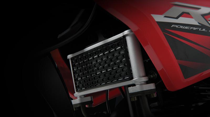 razer220-12-big