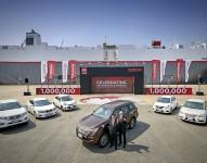 Nissan ราคารถ นิสสัน 2020-2021 | รถใหม่ 2019-2020 รีวิวรถ ...